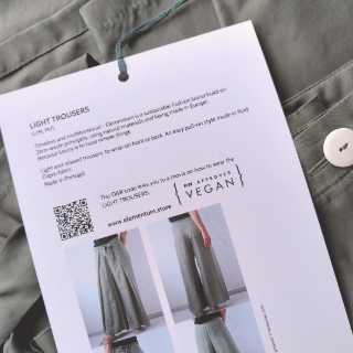 packaging-recycled-clothing