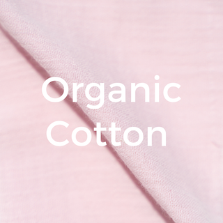 organic-cotton-fabric