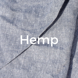 Hemp_sustainable-fabric