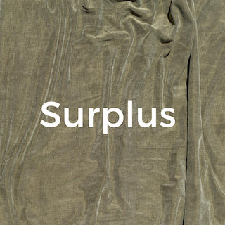 surplus-deadstock-fabric
