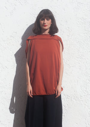 Tunic CINCO RI