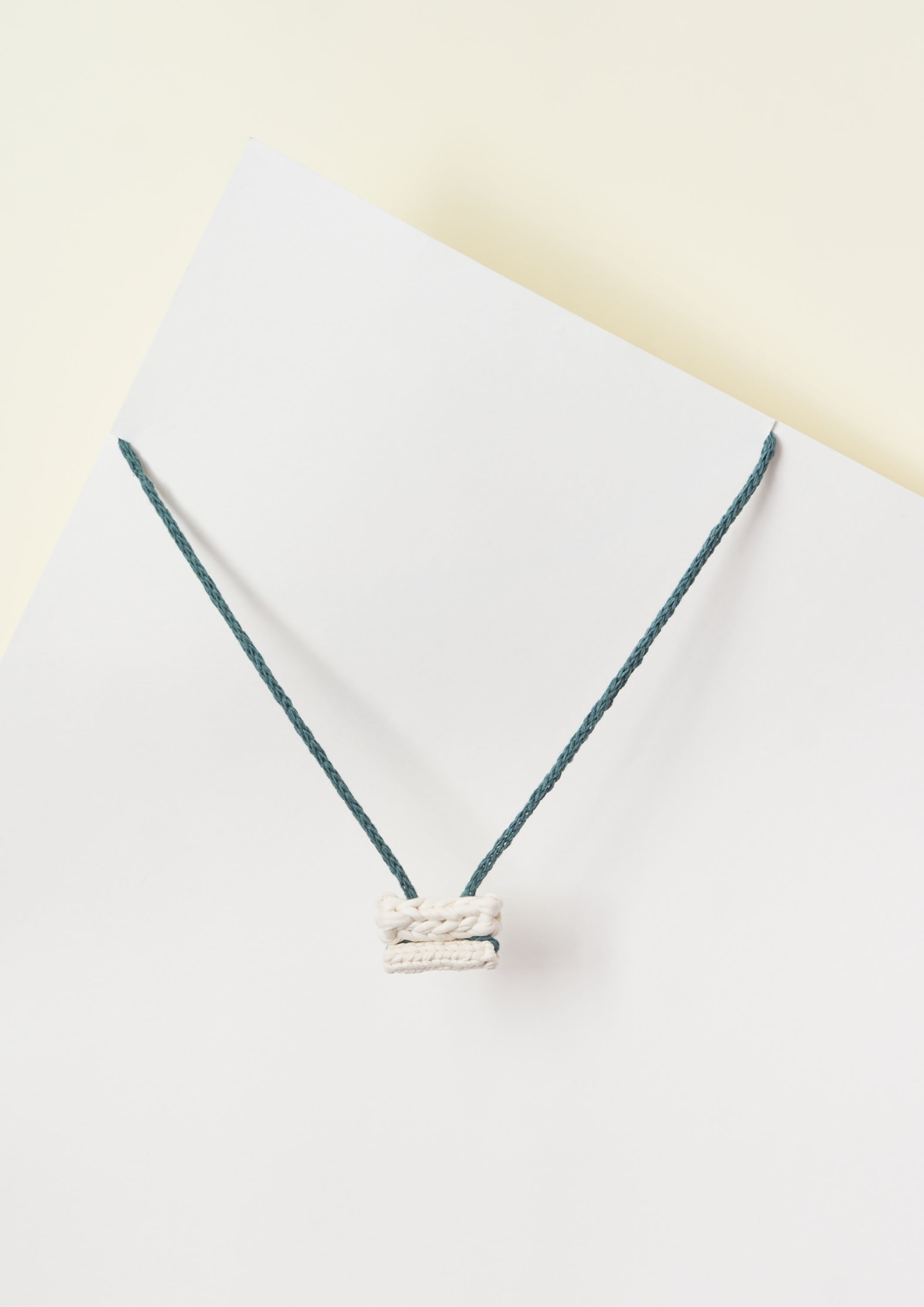 Necklace NANO Multi W