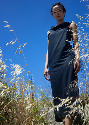 Long dress ONZE
