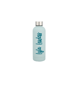 Drink Bottle - 500ml