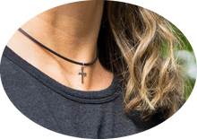 Le Petit Chocker Simple
