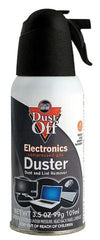 Falcon-Dust-Off-Disposable-Air-Duster -compressed-air-can