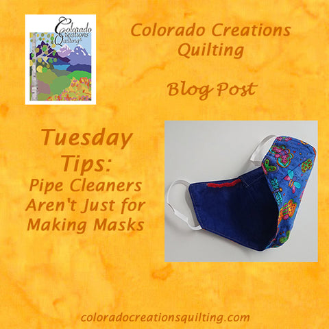 Tuesday-Tips-Pipe-Cleaners-Aren't-Just-for-Making-Masks