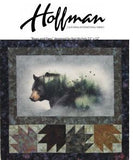 Hoffman Call of the Wild Bear