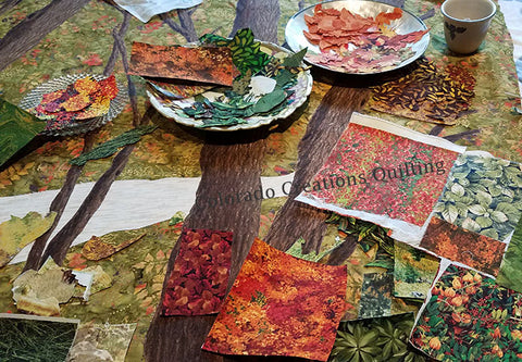 nature-themed-print-quilting-fabric-fused