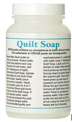 Image of Quilt Soap product Colorado Creations Quilting