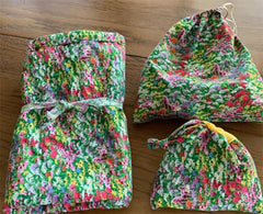 suazan-hubert-creative-pouches-using-quilting-fabric-from-Colorado-Creaetions-Quilting