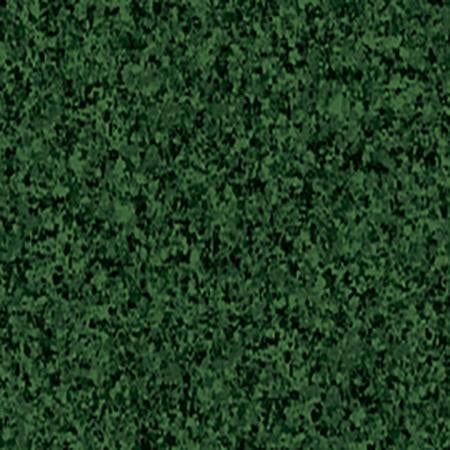 Evergreen Texture Cotton Fabric by Quilting Treasures