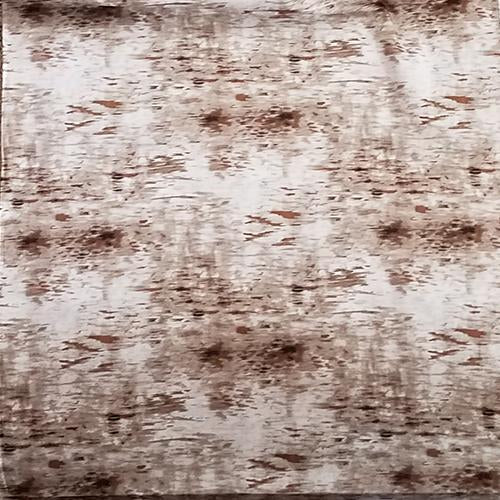 Woodgrain Texture in Grays and Browns Cotton Fabric available at Colorado Creations Quilting