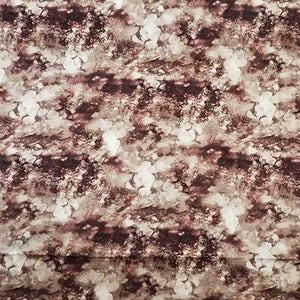 Texture in Grays and Browns Cotton Fabric available at Colorado Creations Quilting