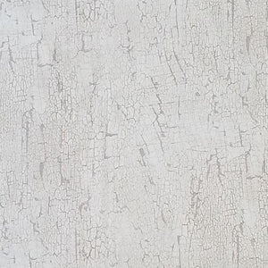 Apen Cream-colored Texture Bark Cotton Fabric available at Colorado Creations Quilting