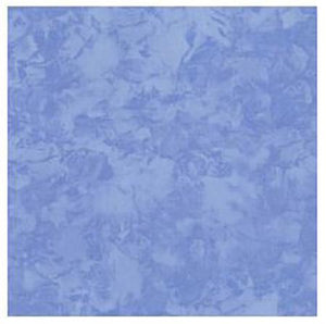 Crystal Textured Blue Cotton Fabric available at Colorado Creations Quilting