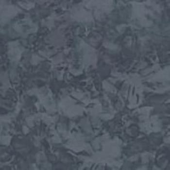 Crystal Textured Gray Cotton Fabric available at Colorado Creations Quilting