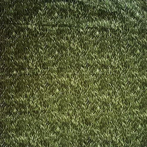 Green grass fabric available at Colorado Creations Quilting