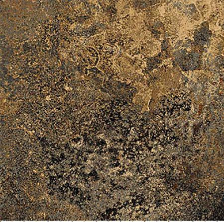 Stonehenge Gradations Onyx Cotton Fabric Available at Colorado Creations Quilting