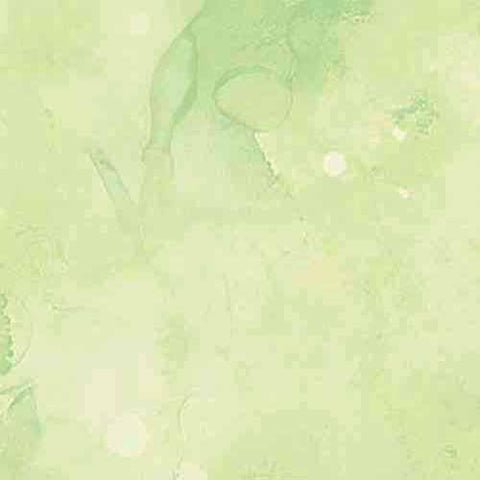 Mottled Sea Foam Green Cotton fabric Available at Colorado Creations Quilting
