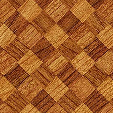 Brown basket weave fabric available at Colorado Creations Quilting