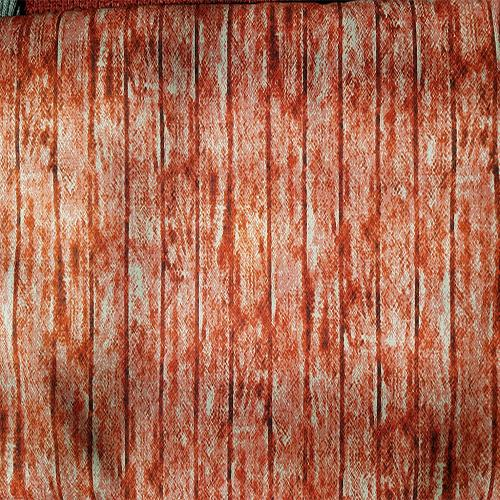 red wood grain planks cotton fabric Available at Colorado Creations Quilting