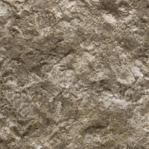 Gray Stone Textured Cotton Fabric Available at Colorado Creations Quilting