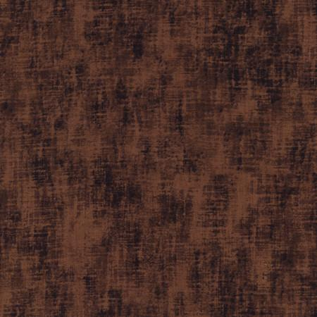 Textured Brown Cotton Fabric available at Colorado Creations Quilting