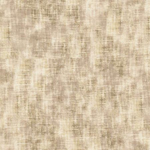 Textured Khaki Tan Cotton Fabric available at Colorado Creations Quilting