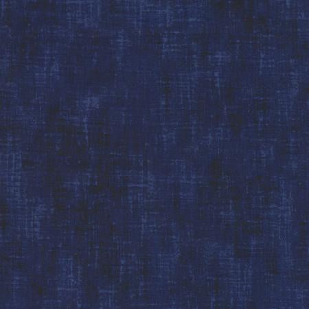 Textured Navy Blue Cotton Fabric available at Colorado Creations Quilting
