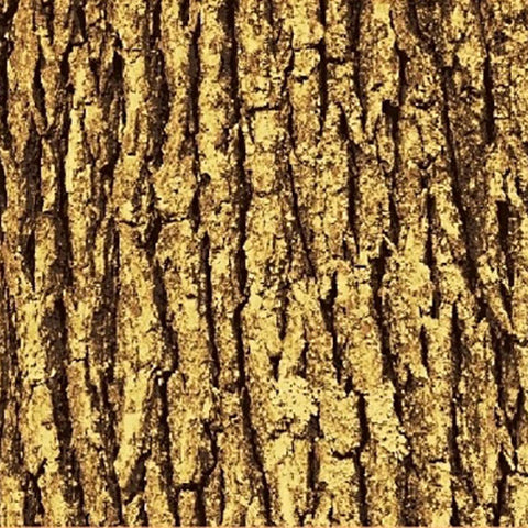 Light brown bark wood grain availabe at Colorado Creations Quilting
