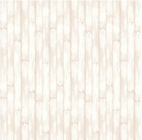 This cotton fabric features weathered-looking cream barn wood slats perfect for the next barn, wooden boardwalk, wood frame or any number of other uses in your next art quilt or  craft project. Available at Colorado Creations Quilting