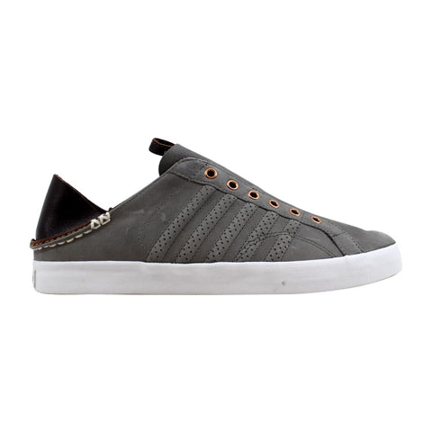 K Swiss Billy Reid Belmont Slo NL Paloma/Cinnamon 03425-067 Men's