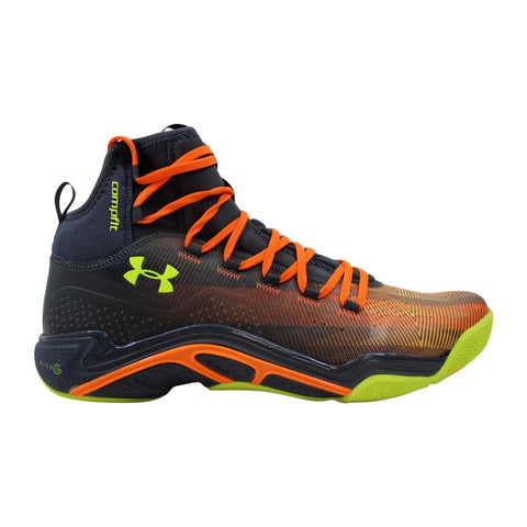 Under Armour Micro G Pro LDD/CBT/HVY  1251479-029 Men's