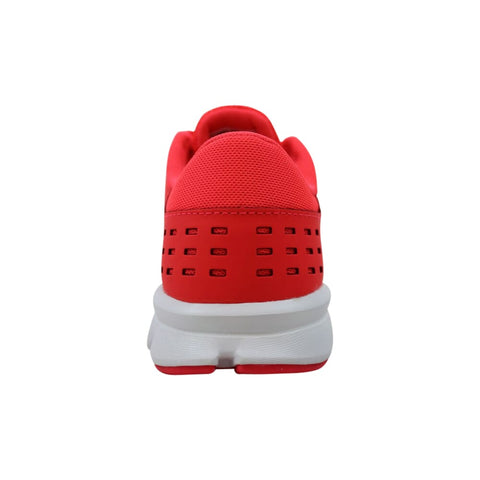 Under Armour GPS Rave RN Red/Yellow  1285437-297 Pre-School