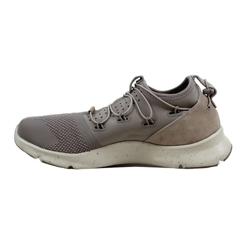 Under Armour Drift 2 Autumn Tan/Stone 1298576-599 Men's