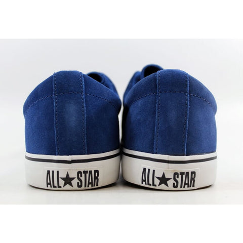 Converse ELM LS OX Estate Estate Blue 135354C Men's