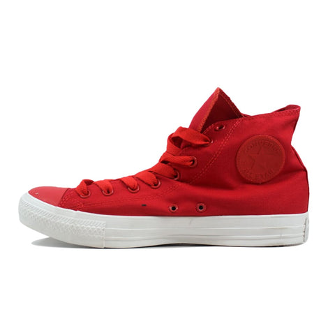 Converse Chuck Taylor Hi Red  142401F Men's