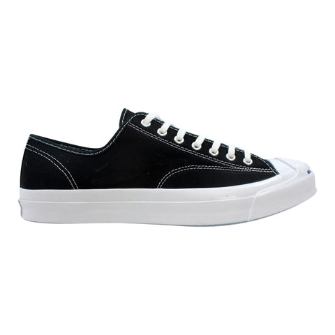 Converse JP Signature OX Black  147560C Men's