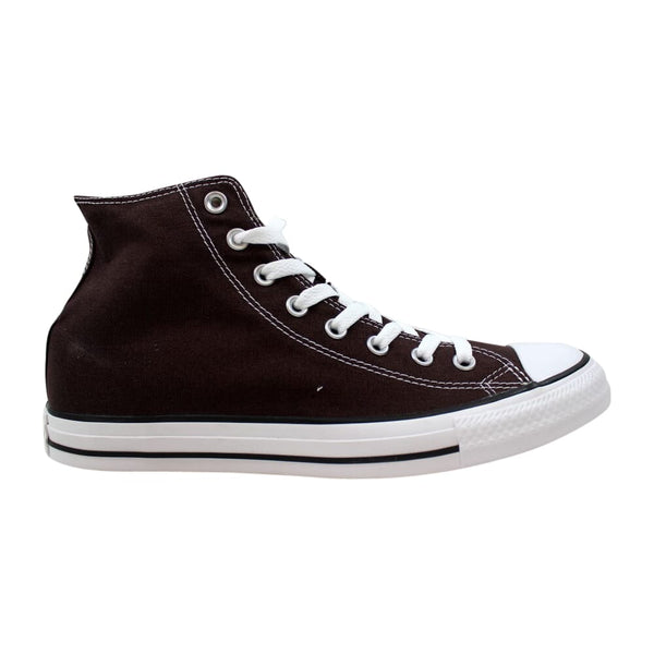Converse Chuck Taylor HI Burnt Umber Burnt Umber  149514F Men's