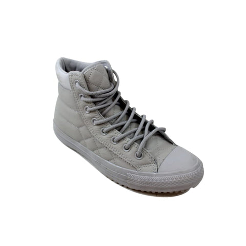 Converse Chuck Taylor All Star Boot PC Hi Ash Grey  153670C Men's