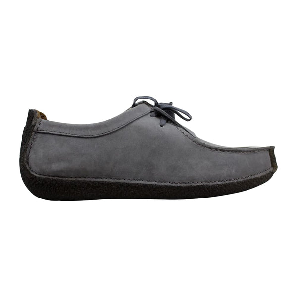 Clarks Natalie Grey  26113553 Men's