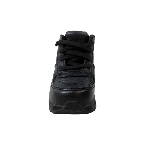 Nike Air Max Goadome TD Black/Black  311569-001 Toddler