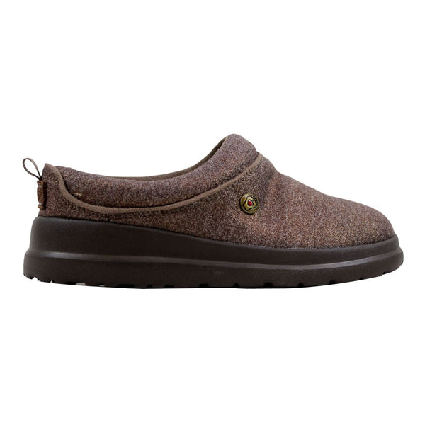 Skechers Cherish Sleigh Ride Bronze 31227/BRZ Women's