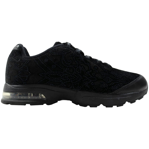 Nike Air Max 95 Zen Premium Black/Black  314043-001 Women's