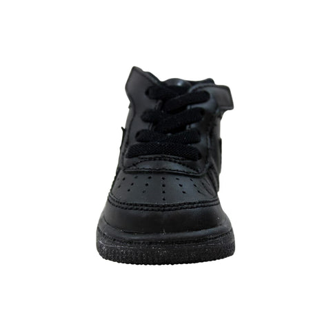 Nike Force 1 Gift Pack Black  314565-001 Toddler