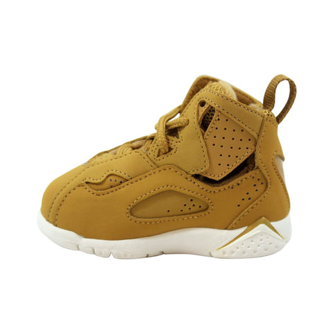 Nike Air Jordan True Flight Golden Harvest  343797-725 Toddler