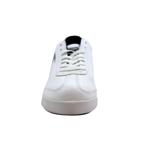 Puma Roma Basic Jr White/New Navy 354259 05 Grade-School