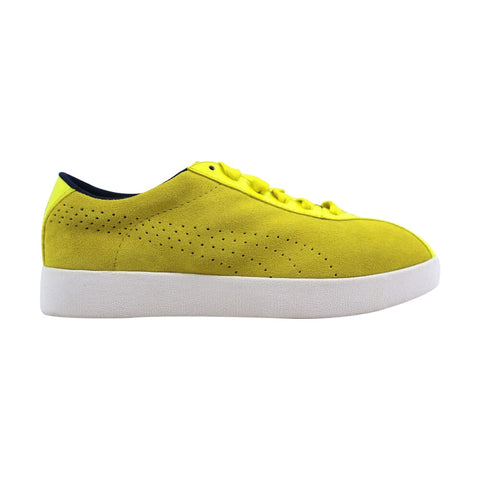 Puma Munster Sneaker Flou Yellow 354459-05 Women's
