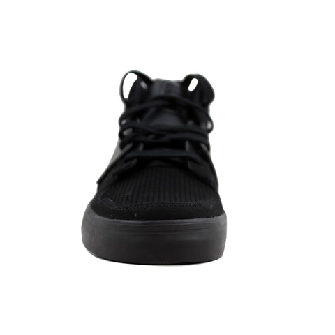 Puma El Ace 2 Mid PN JR Black/Dark Shadow 354724 04 Grade-School
